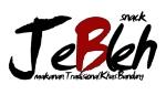 Keripik Pedas | Mr_Jebleh | Keripik Singkong Pedas | Jual Keripik